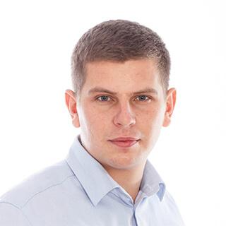 Алексей Козицкий